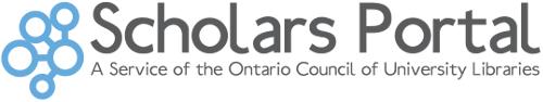 Scholars Portal